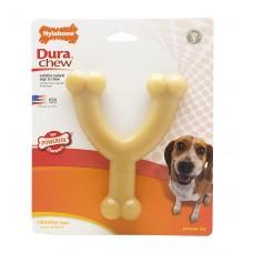 Nylabone Dura Chew wishbone original medium