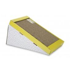 Beeztees Rampino - Krabhelling - Karton - 47x26x25 cm 47 X 26 X