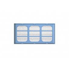 Catmate Filter - Drinkfontein - 11x1,2x5,5 cm - 2ST 11 X 1,2 X 5