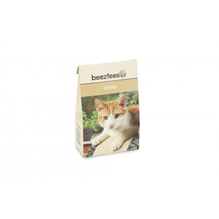 Beeztees Catnip in Doosje - Kattenkruid - 20 gram 20 GR