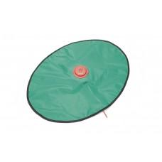 Beeztees Flifly - Kattenspeelgoed - 18x18x15,5 cm 18 X 18 X 15,5