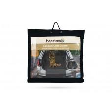 Beeztees Luxe Autobeschermhoes - Hond - 163x125+79x49 cm 163 X 1