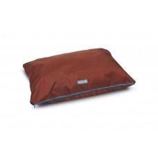 Beeztees Cordax - Hondenkussen - Oranje - 100x70 cm 100 X 70 CM