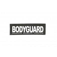 Julius K9 Label Bodyguard - Hondentuig - Maat 1 - Maat 4 16 X 5