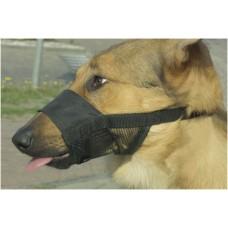 Beeztees Comfort Muilband - Hond - L - 18-24 cm 18 TOT 24 CM
