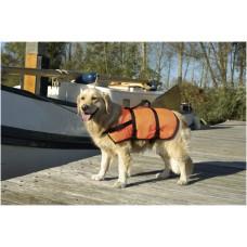Beeztees Veiligheidsvest/Zwemvest - Hond - X-LG - 41+Kg VANAF 41