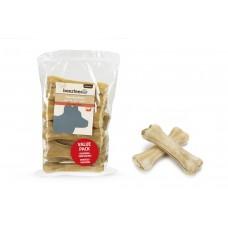 Beeztees Kauwbot - Hondensnack - Voordeel - 11,5 cm - 10ST 11,5
