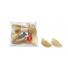 Beeztees Kauwschoen - Hondensnack - Voordeel - 12 cm - 10ST 12 C