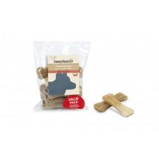 Beeztees Kauwbot - Hondensnack - Voordeel - 7,5 cm - 10ST 7,5 CM