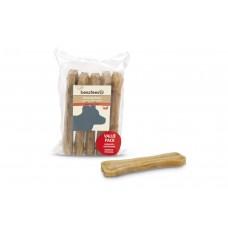 Beeztees Kauwbot - Hondensnack - Voordeel - 16,5 cm - 5ST 16,5 C