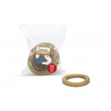 Beeztees Kauwring - Hondensnack - Voordeel - 15 cm - 10ST DIA. 1