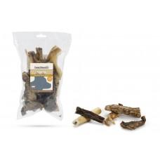 Beeztees Gedroogde Meat Mix - Hondensnack - 250 gram 250 G