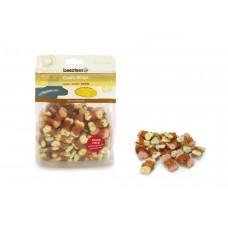 Beeztees Cookie Wraps - Hondensnack - Voordeel - 400 gram INHOUD