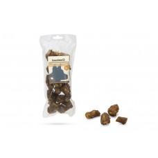 Beeztees Kalkoennek - Hondensnack - 200 gram 200 GR