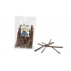 Beeztees Berinies - Hondensnack - 200 gram INHOUD: 200 G