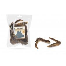 Beeztees Eendenvleugeltjes - Hondensnack - 200 gram 200 GR