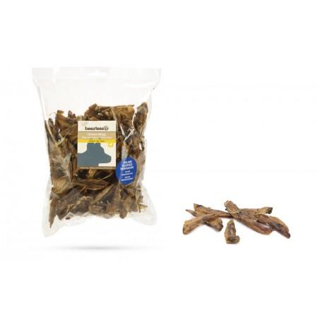 Beeztees Kippenvleugeltjes - Hondensnack - Voordeel - 670 gram INHOUD: 670 GRAM