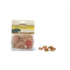 Beeztees Chikinos - Hondensnack - Voordeel - 400 gram 400 GR