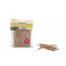 Beeztees Jummy Strips - Hondensnack - Voordeel - 400 gram 400 GR
