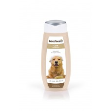 Beeztees Care Conditioner - Hondenshampoo - 300 ml INHOUD 300 ML