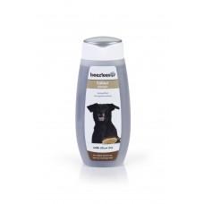 Beeztees Colour Shampoo Zwart - Hondenshampoo - 300 ml INHOUD 30