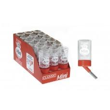 Classic Fles no. 190 Muis - Drinkfles - 75 ml INHOUD 75 MLTR