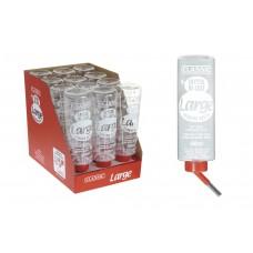 Classic Fles no. 193 Konijn - Drinkfles - 600 ml INHOUD 600 MLTR