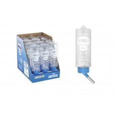Classic Fles Universal - Drinkfles Knaagdier - 300 ml INHOUD 300