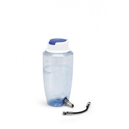 Drinkfles Source - Knaagdier - 600 ml INHOUD 600 MLTR