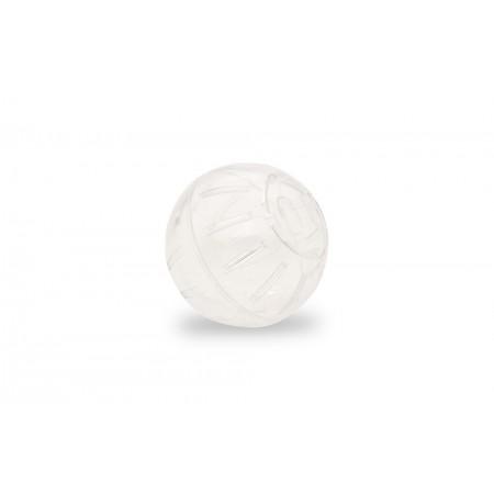 Hamsterbal Premium - Knaagdierspeelgoed - 12,5 cm 12,5 CM