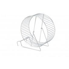Beeztees Hamstermolen - Knaagdierspeelgoed - XL - 23 cm DIA 23 C
