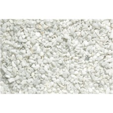 Beeztees Carrara Split - Aquariumgrind - 9-11 mm - 1Kg INHOUD 1