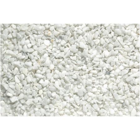 Beeztees Carrara Split - Aquariumgrind - 9-11 mm - 1Kg INHOUD 1