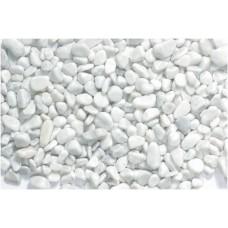 Beeztees Carrara Rond - Aquariumgrind - 16-25 mm - 1Kg INHOUD 1