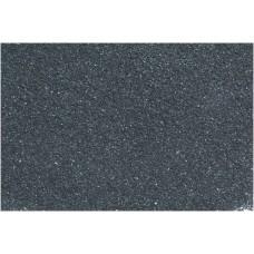 Beeztees Edelsplit - Aquariumgrind - 1-3 mm - 8Kg INHOUD 8 KG