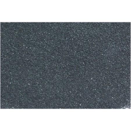 Beeztees Edelsplit - Aquariumgrind - 1-3 mm - 1Kg INHOUD 1 KG