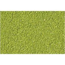 Beeztees Decoflint - Aquariumgrind - Groen - 3-5 mm - 1Kg INHOUD