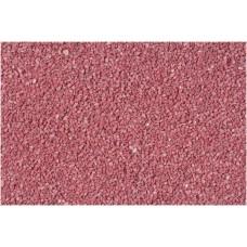 Beeztees Decoflint - Aquariumgrind - Roze - 3-5 mm - 1Kg INHOUD