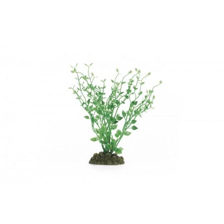 Beeztees Aqua Plant 86047 - Aquariumdecoratie - Plastic 20 CM
