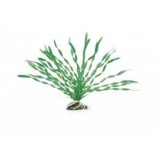 Beeztees Aqua Plant 86038G - Aquariumdecoratie - Plastic 20 CM