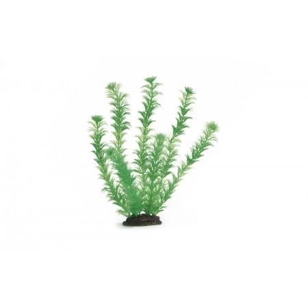 Beeztees Aqua Plant 2566 - Aquariumdecoratie - Plastic 25 CM