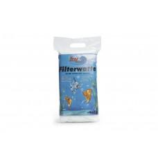 Zoobest Filterwatten - Aquarium - 100 gram INHOUD 100 GR