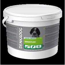 Denkadog Doggylac 4 kg -