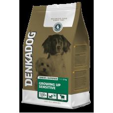 Denkadog Superior Hypo-Allergic 2,5 kg -