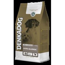 Denkadog Superior Hypo-Allergic 12,5 kg -