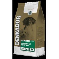 Denkadog Superior Growing Up 12,5 kg -