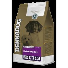 Denkadog Superior Hypo-Weight 2,5 kg -