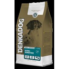 Denkadog Superior Hypo-Sensitive 12,5 kg -