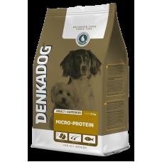 Denkadog Superior Micro-Protein 2,5 kg -
