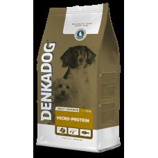 Denkadog Superior Micro-Protein 12,5 kg -